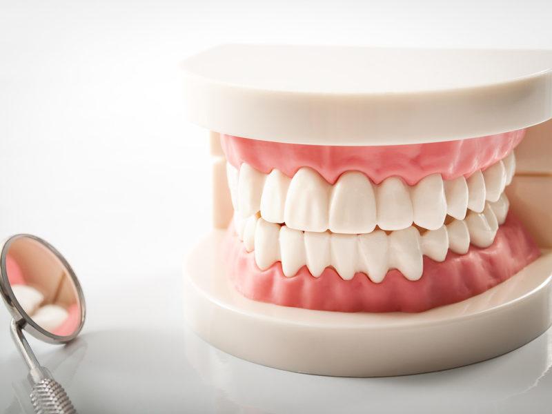 Igiene_orale copia